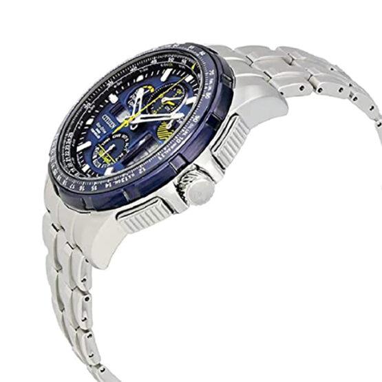 Reloj Citizen JY8058-50L Skyhawk Blue Angels f