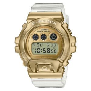 Reloj Casio G-Shock GM-6900SG-9ER Premium