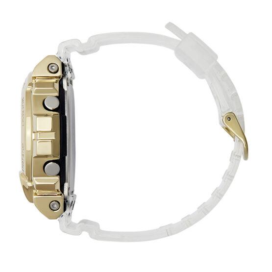 Reloj Casio G-Shock GM-6900SG-9ER Premium 4