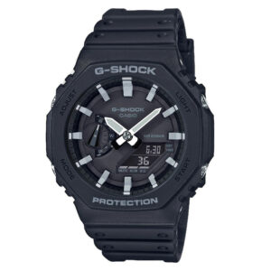 Reloj Casio G-Shock Oak GA-2100-1AER