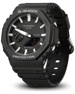 Reloj Casio GA-2100-1AER b