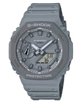 Reloj Casio G-Shock Oak GA-2110ET-8AER