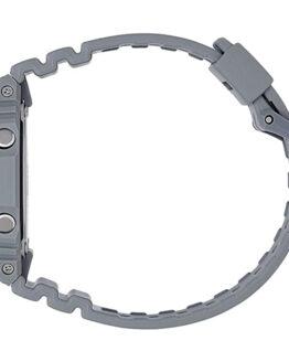 Reloj Casio G-Shock Oak GA-2110ET-8AER b